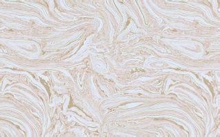 rose gold marble wallpaper hd   wallpaper hd