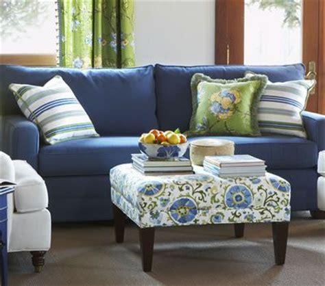 navy blue and green living room navy green living room bedroom ideas