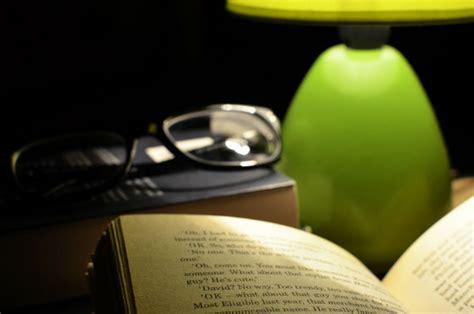 libro best seller las 6 caracter 237 sticas que diferencian a los best sellers
