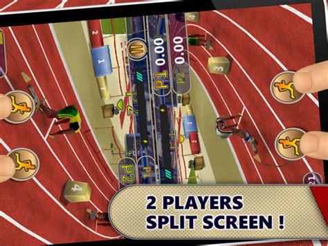 athletics summer games full version apk app shopper athletics summer sports full version games