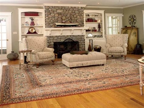 how to choose a rug for living room how to choose a perfect living room carpet interior design