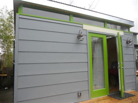 Seattle Sheds by Prefab Sheds Seattle Images