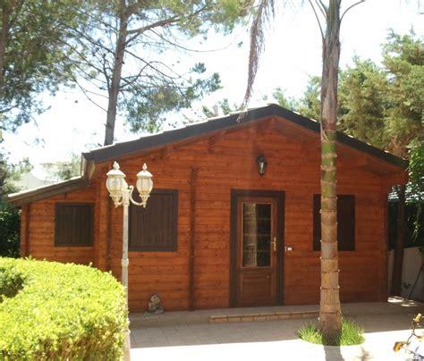 prefabbricate trentino casa in legno mod trentino eco