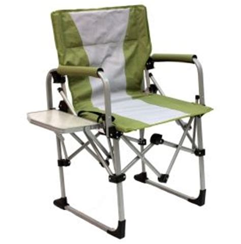 Sporting Goods Chairs by Mac Sports Collapsible Directors Chair S Sporting