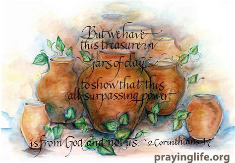 doodle god jar prayer quote jars of clay praying
