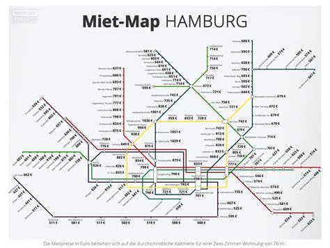 mietpreise n rnberg miet map hamburg mietpreise der alster bis zur elbe