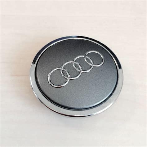 Audi Schuhe by Neue Schuhe F 252 R Den Audi Planetb De