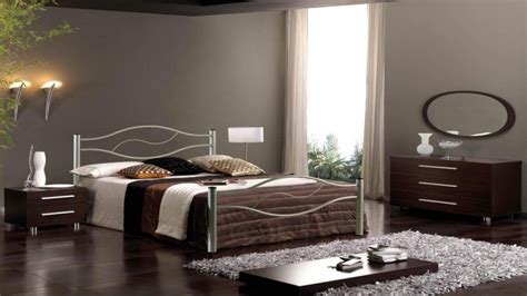 Design Your Own Bedroom Online Marceladick Com Design Your Own Bedroom