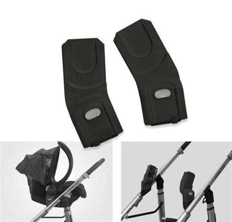 nuna car seat adapter for uppababy vista uppababy car seat adapter for nuna or maxi cosi