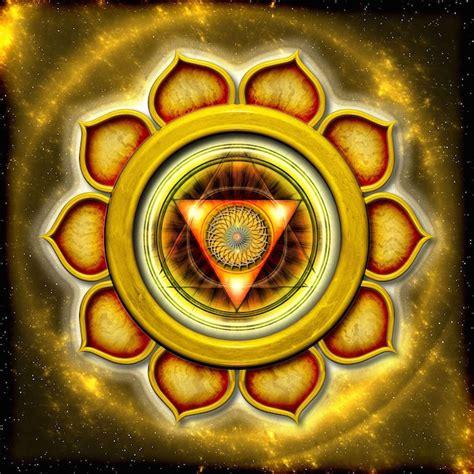 solar plexus chakra your solar plexus chakra and how to unravel its power