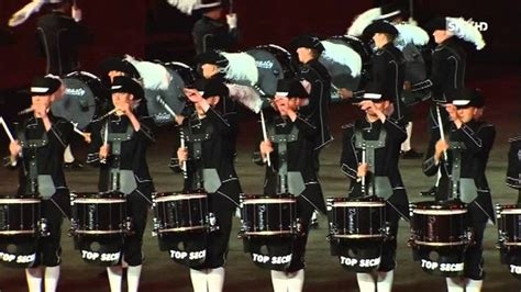 marching band tattoo 154 best ct hurricanes drum and bugle corp and more images