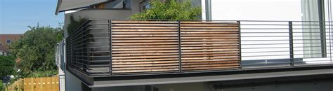 metall berdachung was kostet ein carport mit balkon rhombuslattung aus l