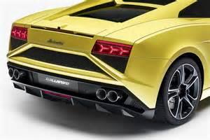 Lamborghini Gallardo Lp560 4 2013 2013 Lamborghini Gallardo Lp560 4 Auto Cars Concept