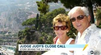 the lasting appeal of tvs top woman judge judy the image gallery judge judy and bert