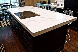 engineered quartz countertops engineered quartz countertops empire countertops