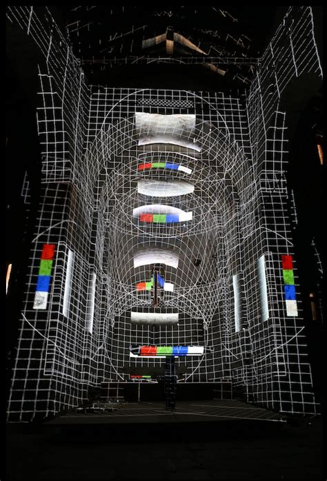 best projector for mapping climent de ta 252 ll permanent projection mapped