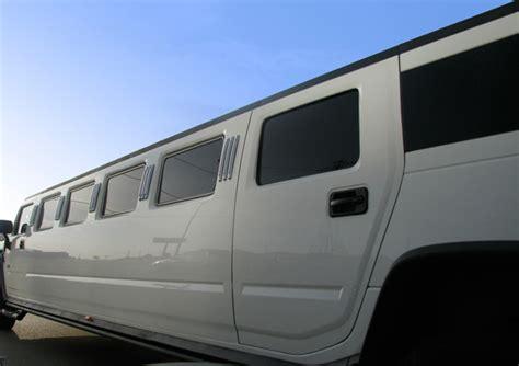 limo deals cyber monday deals orange county limousine