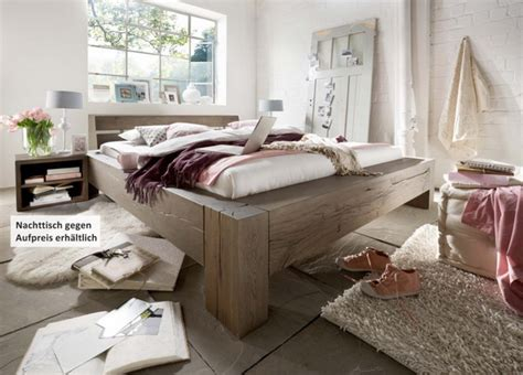 schlafzimmer rustikal rustikale schlafzimmer
