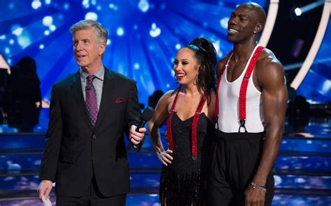 are the dances shorter this season on dwts a short athletes only spring dancing with the stars