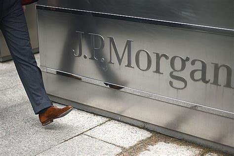 Https Mba Wm Csm Symplicity Students by Jpmorgan Commercial Lending Info Session 187 Gabelli