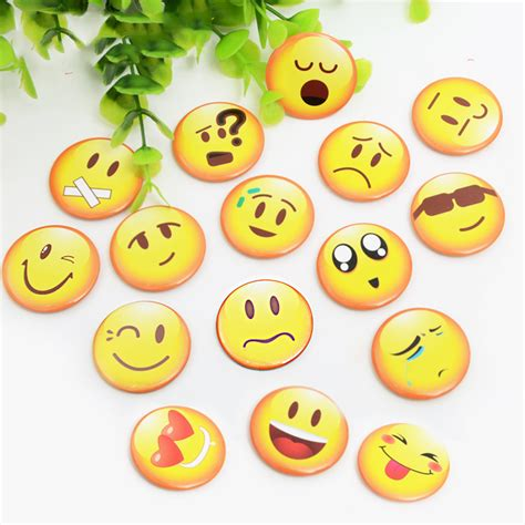 fridge emoji popular fridge whiteboard magnetic buy cheap fridge