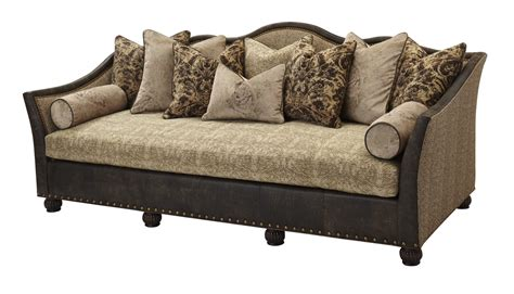 massoud sofa 4701 l4701 massoud furniture