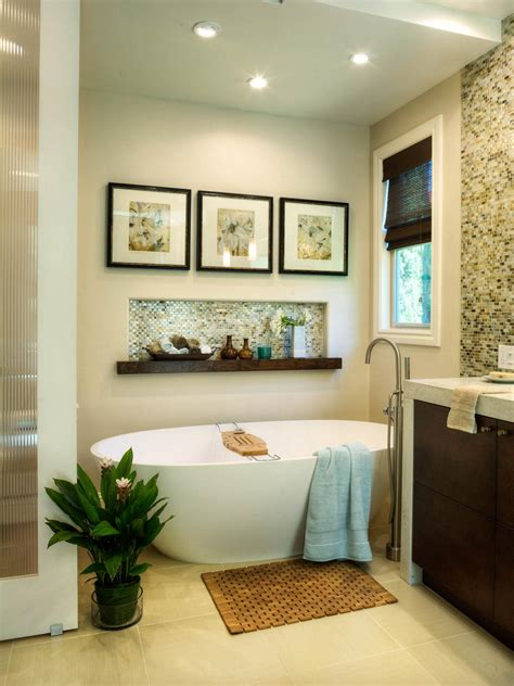 spa bathroom decor ideas the year s best bathrooms nkba bath design finalists for