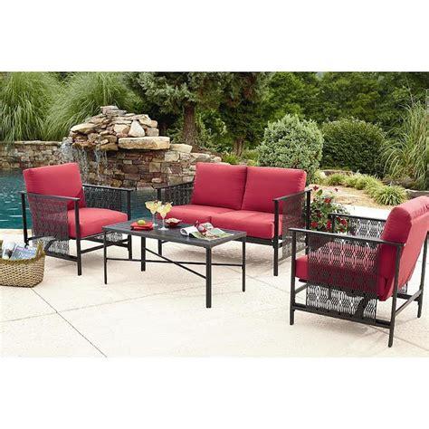outdoor furniture rental los angeles outdoor furniture 171 los angeles partyworks inc
