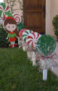 yard decorations 25 unique yard decorations ideas on