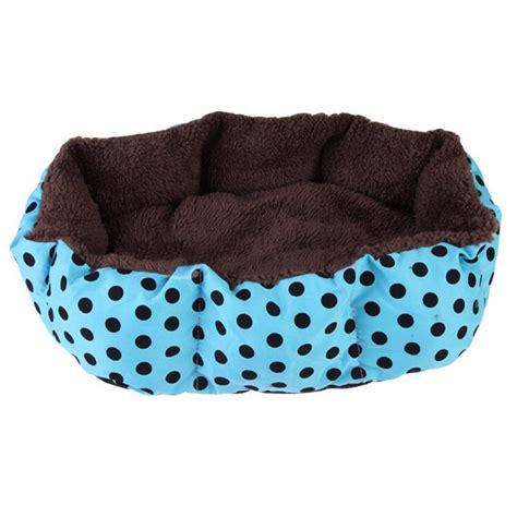 washable dog beds machine washable cotton dog bed free worlwide shipping