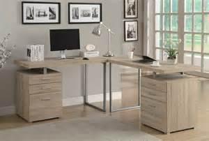 Corner Desk Vanity I 7226 Corner Desk Furtado Furniture
