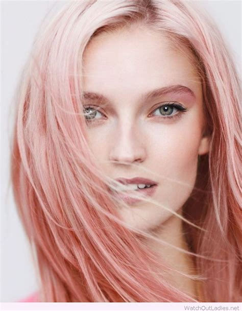 hair lighting dyes image gallery light pink hair dye
