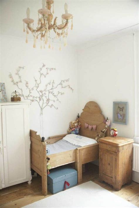 Swedish Bedroom Furniture Swedish Bedroom Furniture