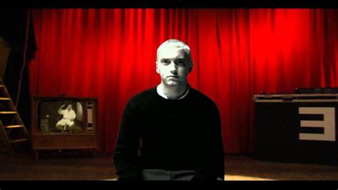 eminem curtain eminem curtain call advert youtube