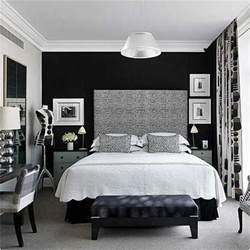 Black And White Bedroom Ideas For Teenage Girls Glamour Teenage Girl Room Ideas Room Design Ideas