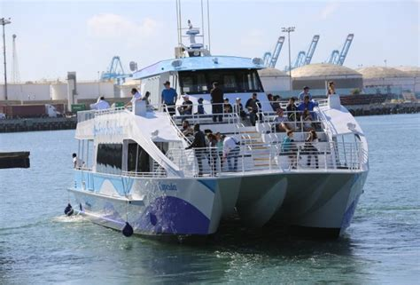 los angeles boat tours upcoming events free boat tours of the port of los