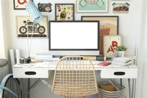 ufficio per l impiego como lavorare da casa creare una postazione di lavoro