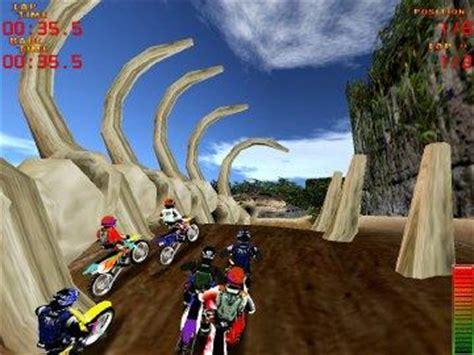 motocross bike games free download bike games free download for windows xp beijingzips
