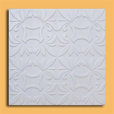 Cover Popcorn Ceiling With Tiles - styrofoam ceiling tiles covers popcorn ceilings