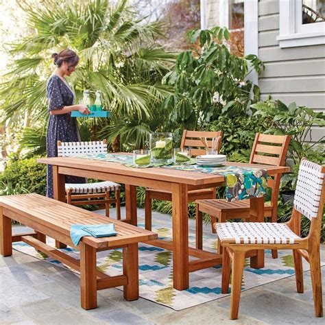 most comfortable furniture most comfortable outdoor furniture kmworldblog