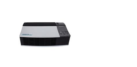xl professional air purifier airpcs oreck