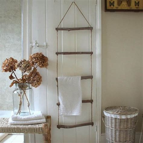 bathroom towel display ideas 25 best ideas about towel display on decorative towels bathroom towel display and