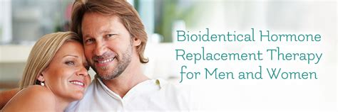 hormone replacement therapy hrt bhrt bioidentical bioidentical hormone therapy doctors dana linn bailey