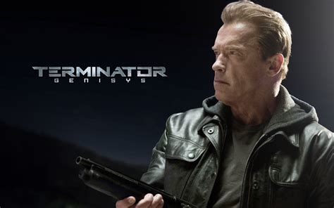 Arnold Terminator Wallpapers by Arnold Schwarzenegger Wallpapers Weneedfun