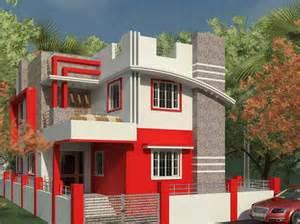 home design trends 2013 ideas 2013 home design trends with 3d render 2013 home design trends design trends 2013
