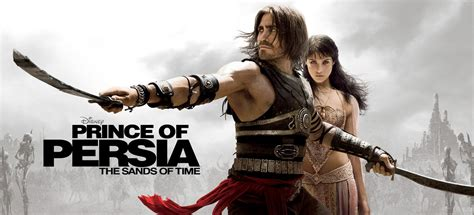 www film that one movie review prince of persia the sands of