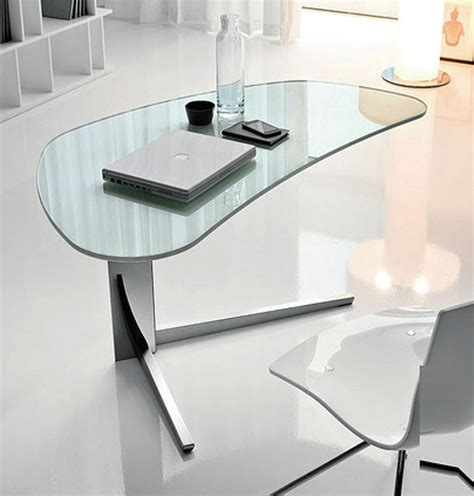 creative office desk 30 beautiful creative office desks for inspiration