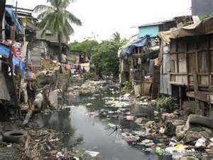 pendek pencemaran lingkungan hidup write of thinks ozan10