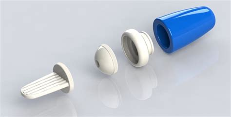 most comfortable earplugs for sleeping incredible molded ear plugs zenplugs uk custom fitted