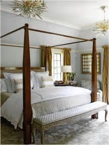transitional bedroom ideas 25 stunning transitional bedroom design ideas